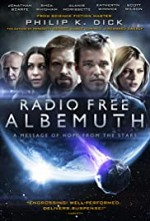 Watch Radio Free Albemuth