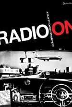 Watch Radio On