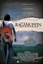 Watch Ragamuffin