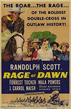 Watch Rage at Dawn