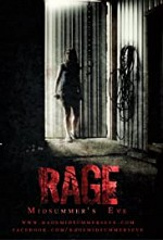 Watch Rage: Midsummer's Eve