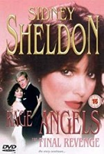 Watch Rage of Angels: The Story Continues