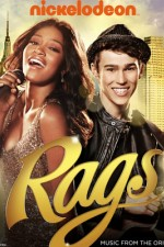 Watch Rags