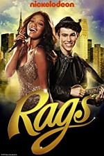 Watch Rags: The Movie
