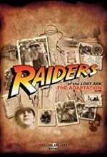 Watch Raiders of the Lost Ark: The Adaptation