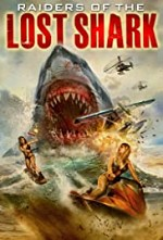 Watch Raiders of the Lost Shark