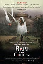 Watch Rain of the Children