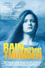 Watch Rain Without Thunder