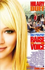 Watch Raise Your Voice