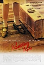 Watch Rambling Rose