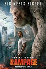 Watch Rampage