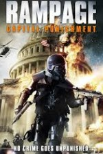 Watch Rampage: Capital Punishment
