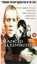 Watch Rancid Aluminum