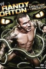 Watch Randy Orton: The Evolution of a Predator