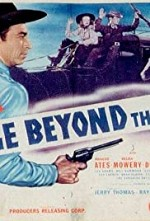 Watch Range Beyond the Blue