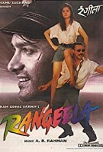 Watch Rangeela