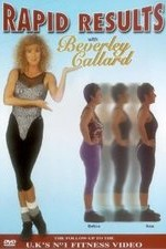 Watch Rapid Results with Beverley Callard
