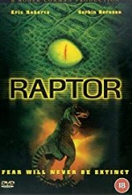 Watch Raptor
