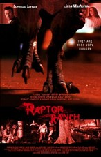 Watch Raptor Ranch