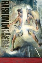 Watch Rashomon