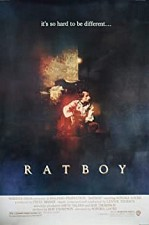Watch Ratboy