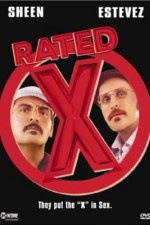 Watch Rated X