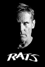 Watch Rats: A Sin City Yarn