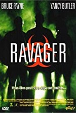 Watch Ravager