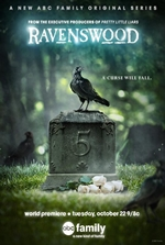 Watch Ravenswood