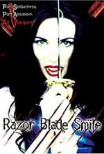 Watch Razor Blade Smile