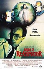 Watch Re-Animator 2