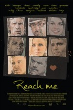 Watch Reach Me