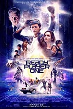 Watch Ready Player One