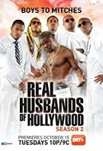 Real Husbands of Hollywood SE