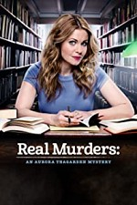 Watch Real Murders: An Aurora Teagarden Mystery