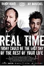 Watch Real Time