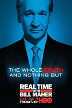 Real Time with Bill Maher S16E27