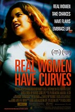 Watch Real Women Have Curves