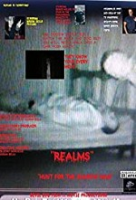 Watch Realms Hunt for the Shadow Man