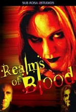 Watch Realms of Blood