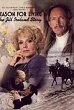 Watch Reason for Living: The Jill Ireland Story