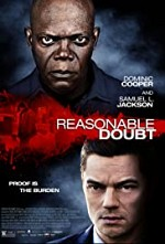 Watch Reasonable Doubt