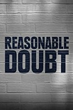Reasonable Doubt S02E05