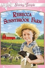 Watch Rebecca of Sunnybrook Farm