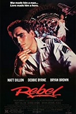 Watch Rebel