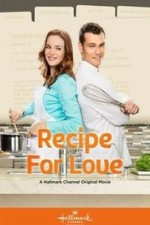 Watch Recipe for Love
