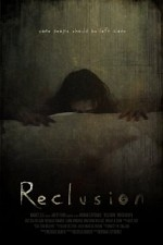 Watch Reclusion