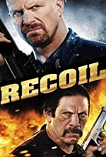 Watch Recoil