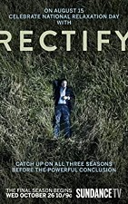 Rectify SE