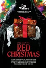 Watch Red Christmas